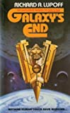 Galaxy's End (0586070990) by Richard A. Lupoff