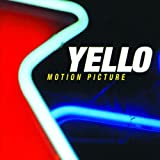 "Motion Picturevon ""Yello"""