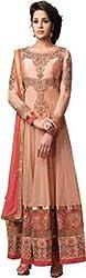 Vastrakosh Women's Silk Cotton Unstitched Dress Material (Vastra_41_Multicoloured_40)