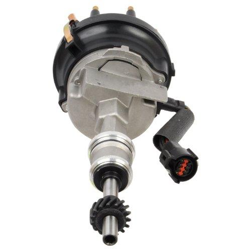 Sanitaire Eureka Vacuum front-302910