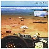Fine Day to Exit by ANATHEMA (2006-05-03)