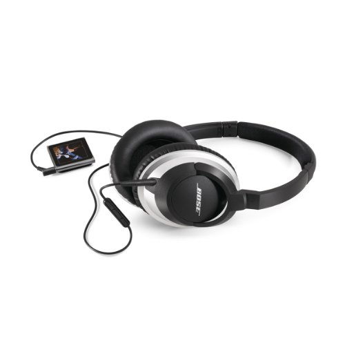 bose electronics repair chicago