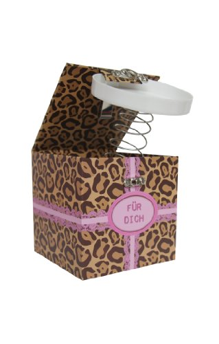 trend-import-10531300-jack-in-the-box-leo