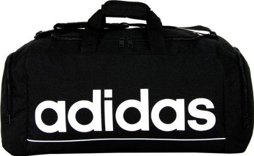 01e44f639f Sacs De Voyage Adidas pas cher