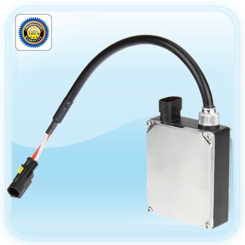 Sale!! Xenon HID Replacement 12V 35W Ballast Universal