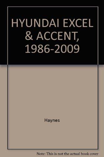 hyundai-excel-accent-1986-2009