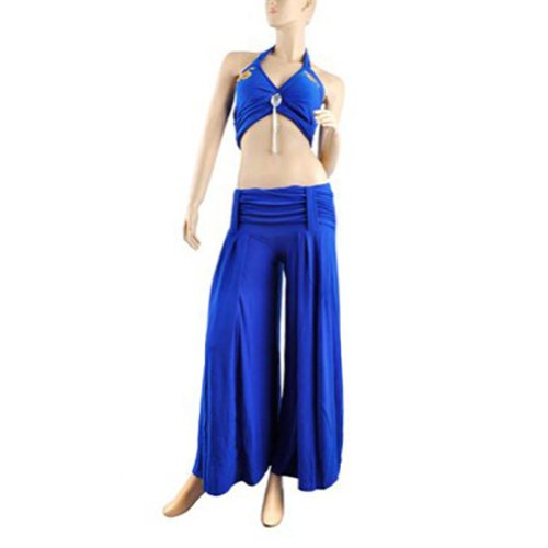BellyLady Practice Egyptian Belly Dance Costume, Belly Dancing Outfits