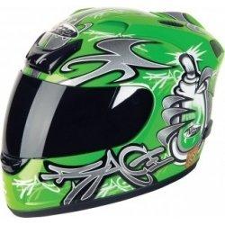 Nitro N250 Green