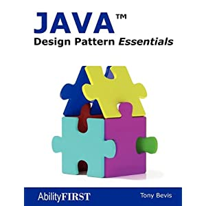 Design Patterns in Java (2nd Edition) - PDF eBook Free DOWNLOAD