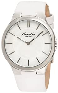 Kenneth Cole IKC2704