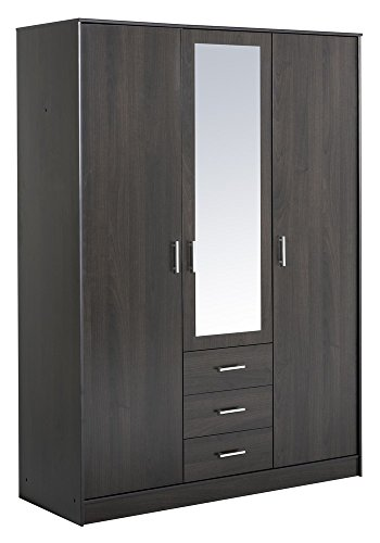 max-6085rapt-armoire-avec-3-portes-3-tiroirs-miroir-cafe-1477-x-55-x-202-cm