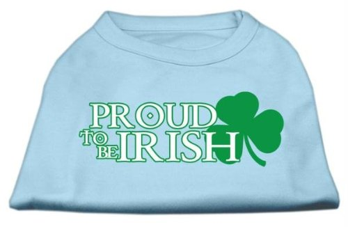 Irish Baby Clothes front-1059466