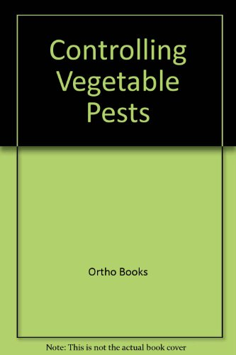Title: Controlling vegetable pests