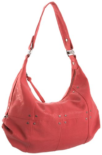 Roxy Pursuit Hobo