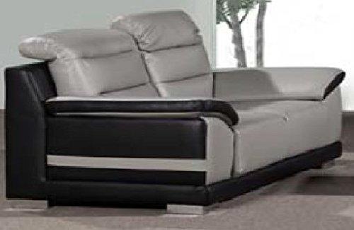 Gris para sofá 3