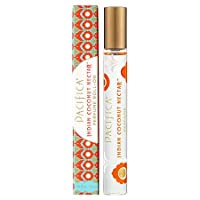 Pacifica Beauty Perfume Roll-on from Pacifica Beauty