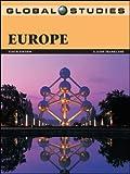 Global Studies: Europe