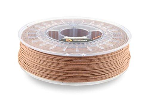 madera-relleno-fillamentum-285-mm-3d-impresora-de-filamentos-de-madera-tolerancia-de-diametro-01-mm-