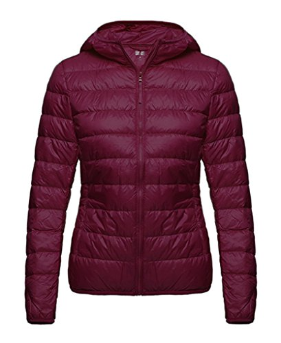 womens-hooded-packable-ultra-light-weight-down-coat-nlmwine-redsmall