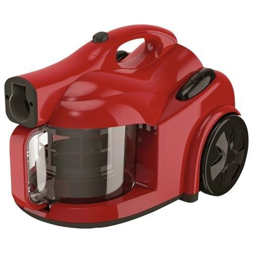 dirt-devil-ddc05p01-quick-power-pet-cylinder-vacuum-cleaner-red
