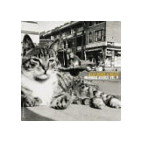 Mermaid-Avenue-2-Billy-Bragg-CD