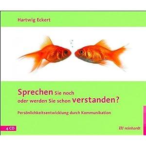 Kommunikation mit Hartwig Eckert