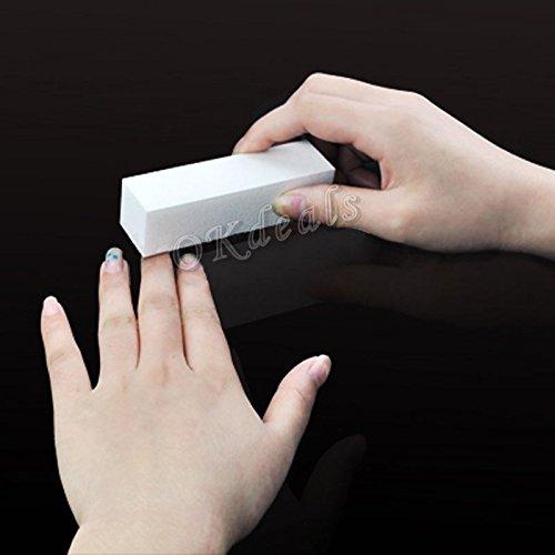 4-pcs-lot-nail-art-buffer-file-block-pedicure-manicure-buffing-sanding-polish-white-makeup-beauty-to