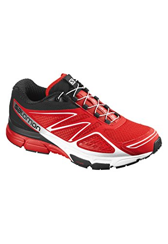 Salomon-X-Scream-3D-Men-bright-redblackwhite