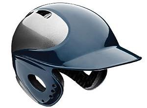Rawlings Vapor Low Profile Batting Helmet by Rawlings