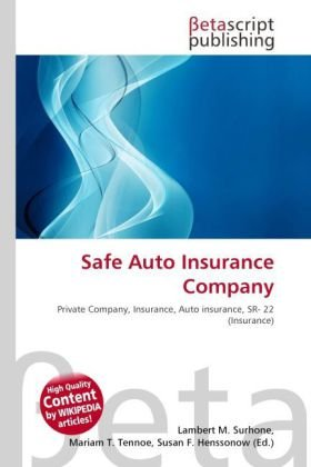 safe-auto-insurance-company