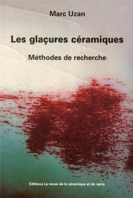 les-glacures-ceramiques-methodes-de-recherche