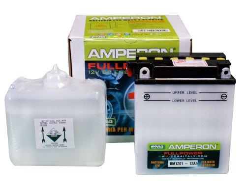bateria-de-plomo-de-antimonio-moto-scooter-12-v-12ah-165a-cb12a-yb12a-a-134-x-80-x-160-cm