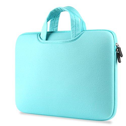 crisant-einfachen-stil-sleeve-hulle-pour-laptop-11-116-zollcotton-stossfest-notebooktasche-tasche-co