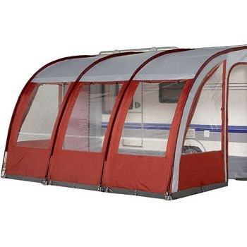 Compare caravan porch awnings Camping Prices  Deals - PriceRunner UK