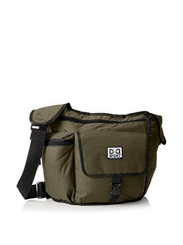 diaper-dude-sport-bag-by-chris-pegula-olive-sling-messenger-diaper-bag-by-dd-sport