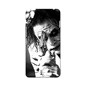 G-STAR Designer Printed Back case cover for Oneplus X / 1+X - G1408