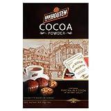 Van Houten Cocao , 100% European cocoa belgian powder 3.53 Oz