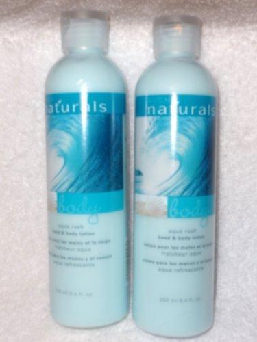 avon-2pc-naturals-aqua-rush-hand-and-body-lotion-by-avon-naturals