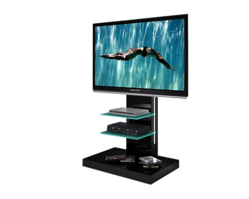 tv stand for 42 inch samsung