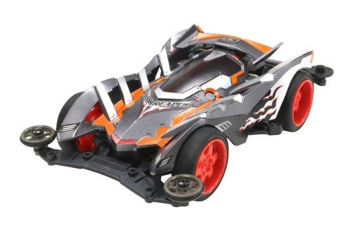 Tamiya 18066 Slash Reaper VS Chassis - 1