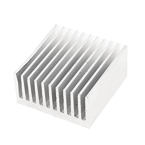 silver-tone-aluminum-cooler-radiator-heat-sink-heatsink-40x40x20mm