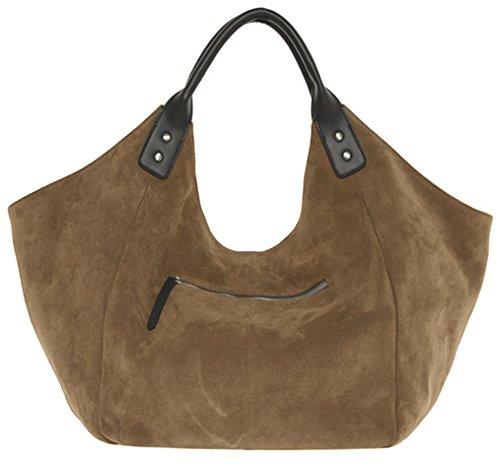 ellington-natalie-shoulder-bag-brown-one-size