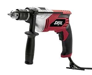 SKIL 6445-01 120-Volt 1/2-Inch Hammer Drill