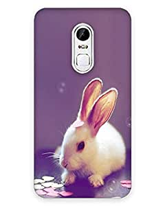 Lenovo Vibe X3 Back Cover Designer Hard Case Printed Cover