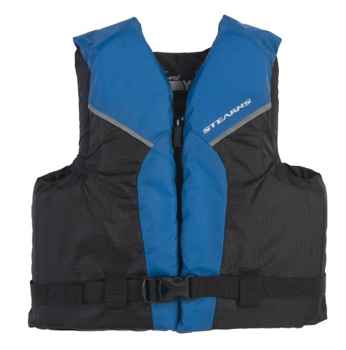 Stearns Youth Paddlesports Life Vest