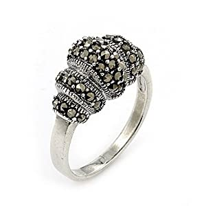 Value Marcasite Jewelry