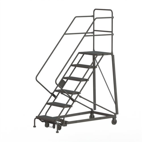 Sale 2779880 Steel Aluminum Lifting Cradle Swing Stage Scaffold Zlp500 Zlp630 Zlp800 Zlp1000 as well S Used Layher Scaffolding in addition Old Wooden Scaffolding likewise Product detail further Scaffolding In Bebington. on scaffolding parts description