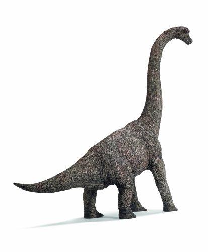 Schleich Dinosaur Toys front-938314