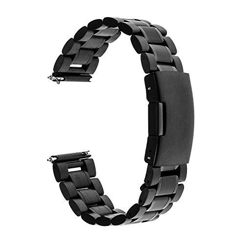 trumirr-20mm-liberation-rapide-montre-bande-en-acier-inoxydable-bracelet-pour-samsung-gear-s2-classi