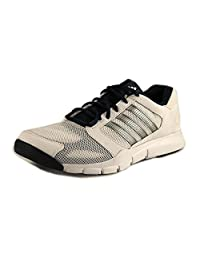 Adidas Essential Star Mens Running Shoes